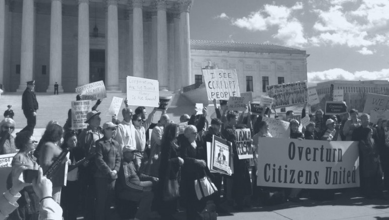 FSFP - Citizens United