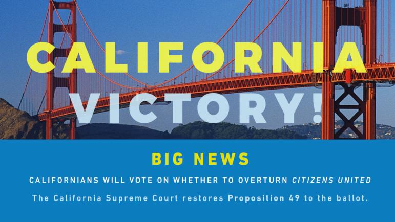 CA Victory-New