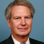 Rep. Walter Jones (R-NC)