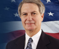 Rep. Walter Jones (R-NC3)