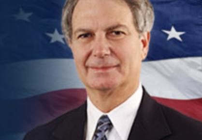 Rep. Walter Jones (R-NC3)