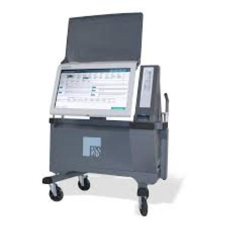 ExpressVote XL voting machine